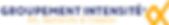 Logo Groupement bleu & orange 2018.png