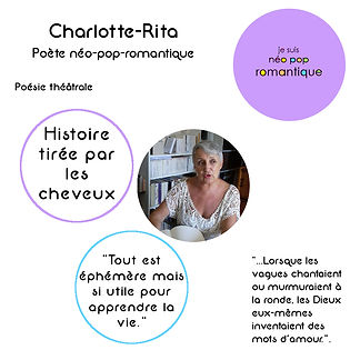 Mini fiche Charlotte Rita.jpg