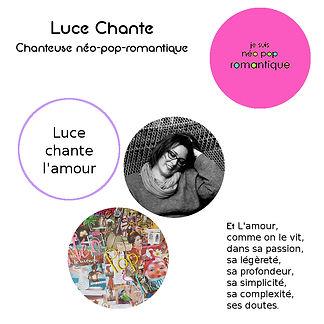 Mini fiche Luce.jpg
