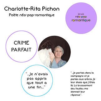 Mini fiche Charlotte Rira.JPg