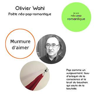Mini fiche  Olivier W.JPG