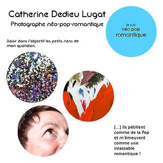 Mini fiche Catherine DL.jpg