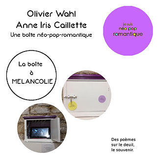 Mini fiche AIC Olivier.jpg