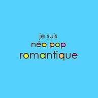 neo pop fluo bleu bis.png