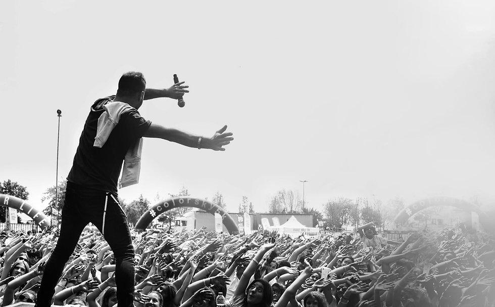 Man and crowd.jpg