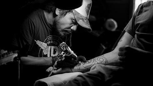 Tattooist.jpg