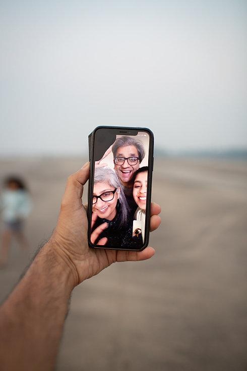 Family on Facetime.jpg