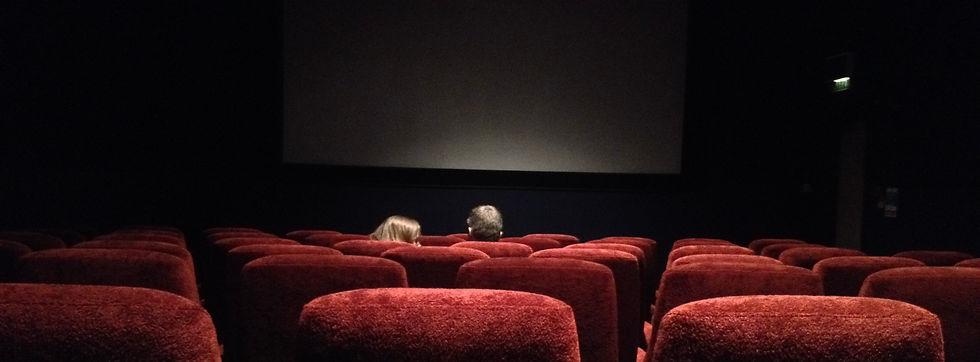Cinema couple 2.jpg