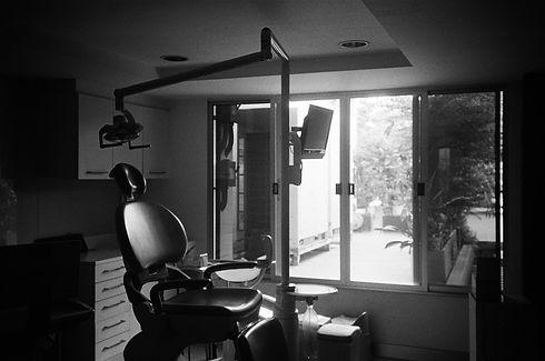 Dentist chair.jpg