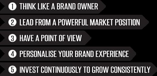 5 principles.png