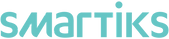 smartiks-logo-07.png