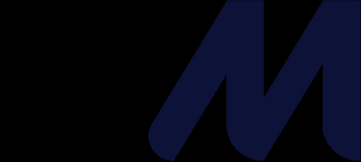 areas-de-atuacao-simbolo.png