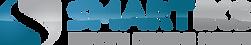 Logomarca__Smartiks_(versão_PNG).png