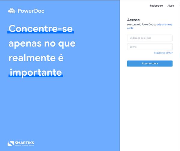 powerdoc.png