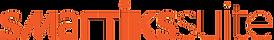 smartiks-suite-logo.png