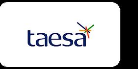 logos-clientes-smartiks-taesa.png