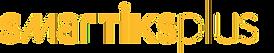 smartiks-plus-logo.png