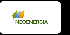 logos-clientes-smartiks-neoenergia.png