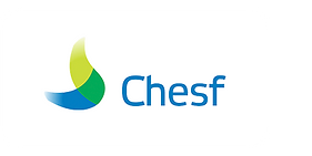 logos-clientes-smartiks-chesf.png