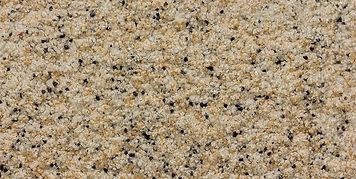 cuarzo suelos.jpg