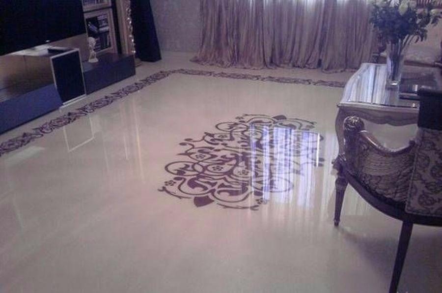 porcelanato-liquido-5kg-faz-ate-10m2-de-piso-o-mais-barato-D_NQ_NP_586905-MLB25098594700_102016-F