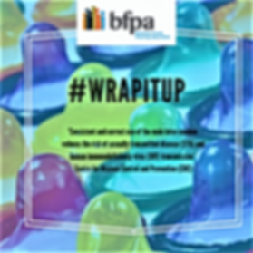 #wrapitup (1).png