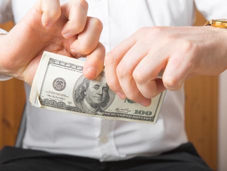 2021 'de Dolar çökecek mi? ABD batacak mı?