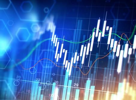Finansal Astroloji ile Büyük Buhran Yorumu