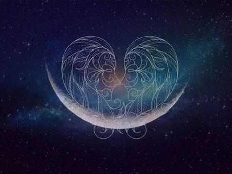 3 Haziran 2019 Yeni Ay