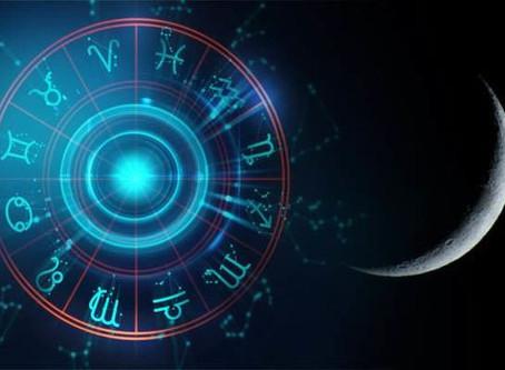 Yeni Ay'ın Burçlara Etkileri
