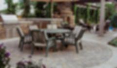 patio-sealing-nashville.jpg