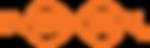ES-Logo-OR.png
