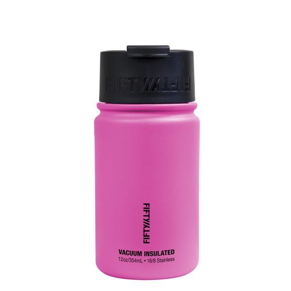Lipstick Pink