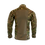 Thumbnail: TYPE II FR COMBAT SHIRT, 1/4 ZIP