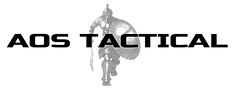 AOS TACTICAL (PNG).png
