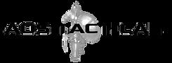 AOS TACTICAL (PNG).png