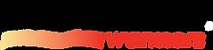 grabber-logo.png