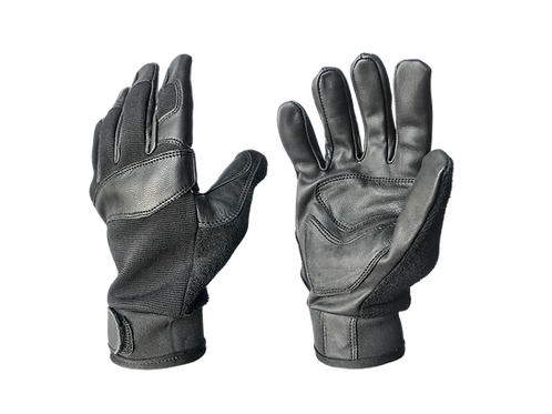 Protech VIP Duty Glove