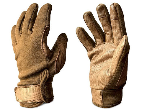 Protech VIP Sure Grip Glove