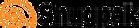 Snugpak_Logo.png