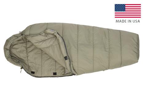 Sleeping Bags/Pads