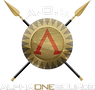 A.O.S Logo - PNG - White Letters.png