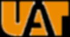 UAT logo fixed.png