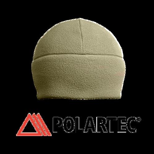 AOS Tactical Theros Polartec Fleece Cap