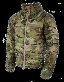 AOS Tactical/Snugpak
