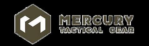 Mercury_tactical_gear.png