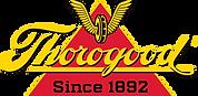 Thorogood_logo_4c_rev-R- (1).png