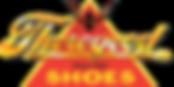 Thorogood Logo.png
