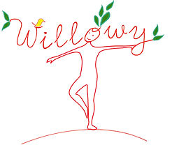 logo2 willowy .jpg