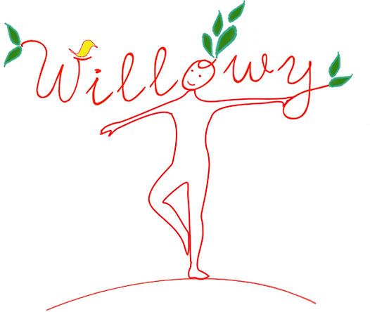 logo2 willowy .jpg